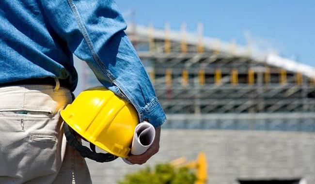 Sicurezza nei cantieri edili: il 18% di Parma e provincia è irregolare