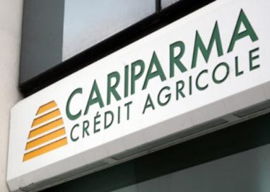 "Cariparma si espande in Romagna. CGIL: ""Tutelare lavoratori"""