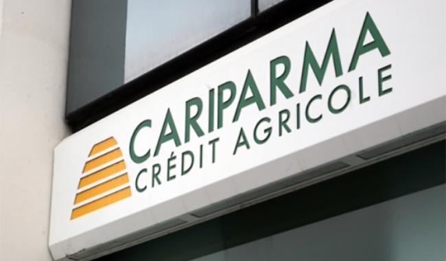 Cariparma Si Espande In Romagna Cgil Quot Tutelare