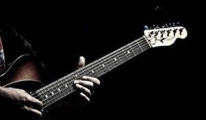 come-comporre-musica-rock-con-la-chitarra_6d634e38935a4da4ab4de438707c92f7