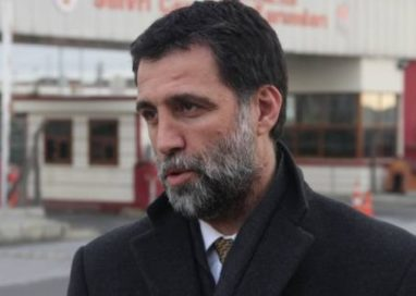 GOLPE IN TURCHIA: MANDATO D'ARRESTO PER L'EX CALCIATORE HAKAN SUKUR