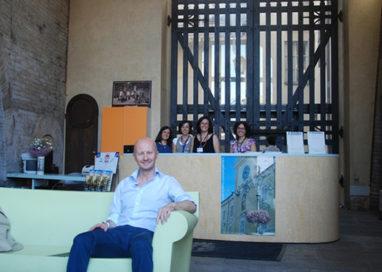 Aree commerciali: 100mila euro alla provincia di Parma