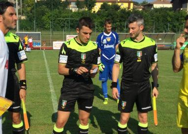 Amichevole. Parma-Chievo finisce 0-2