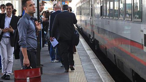 Treni. Linee ferroviarie più sicure in Emilia Romagna