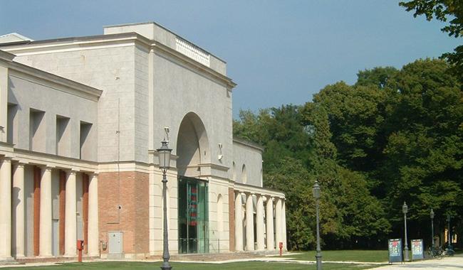 Teatro al Parco. 100mila euro per i lavori di adeguamento
