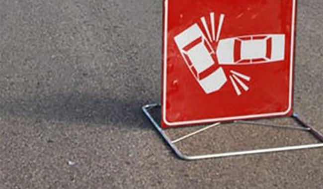 Incidente in Tangenziale Sud, code all'altezza dell'uscita 14