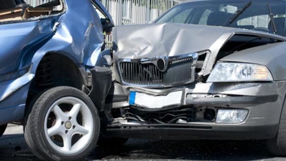 Parma, le strade in città sono sempre più pericolose