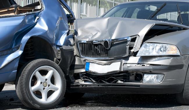 A Parma, strade meno sicure: morti aumentano del 122%