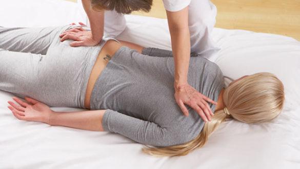 """Massaggi. Apla: """"Comuni parmense. Più controlli sulle condizioni sanitarie"""""""