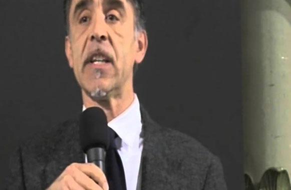 """SU """"SCIENTIFIC AMERICAN"""" CITATO UNO STUDIO DEL GRUPPO DI RICERCA DEL PROF. NONNIS MARZANO"""