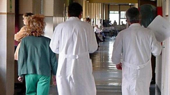 Ospedale Maggiore. Indagati 4 medici per omicidio colposo