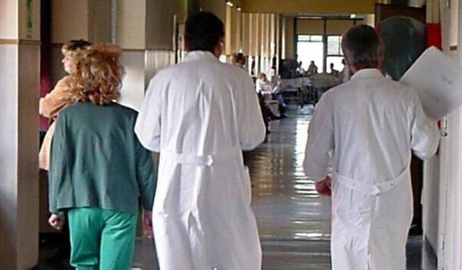 Povertà sanitaria: attivo lo sportello Ausl-Caritas