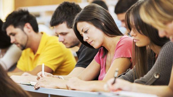 Dal 13 marzo all'Università di Parma tornano gli incontri di lingua e letteratura inglese