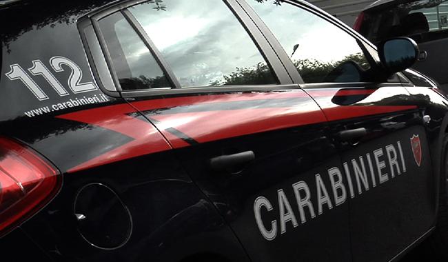 Evitata tragedia in zona Cittadella: sabato sera di terrore