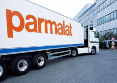 Parmalat: il gruppo Lactalis lancia un'opa totalitaria sul capitale