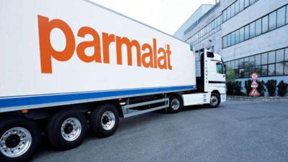 Licenziamento collettivo Parmalat, raggiunto un accordo sindacale