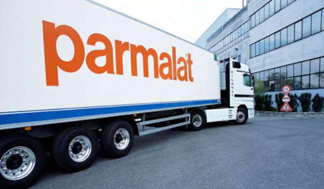Sindacati e Parmalat: è scontro sui lavoratori inidonei al turno di notte