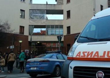 Avvocato trovato morto a Milano. Esclusa la pista dell'omicidio