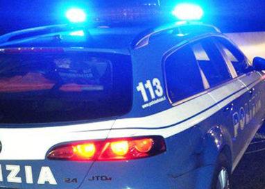Cittadella: furto in appartamento, rubati 80mila euro
