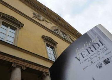Festival Verdi. Arriva anche il si della Commissione Cultura