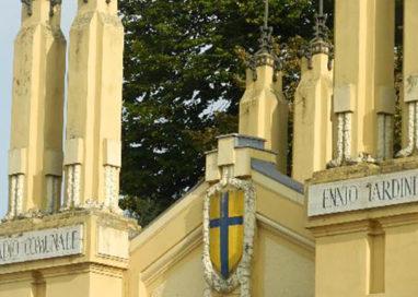 Sabato 13 agosto, amichevole Parma-Alessandria