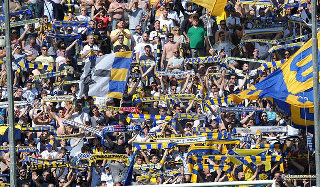 Il Parma si ferma anche a Mantova: solo 1 a 1