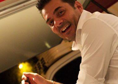 """Wine Bar da Marco: """"Le soddisfazioni ci sono tutti i giorni"""""""