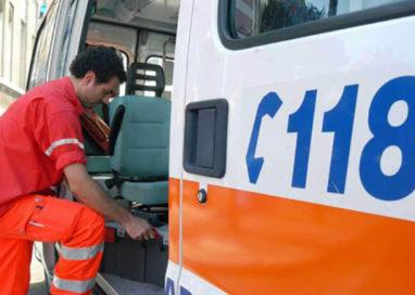 """M5S attacca AUSL Parma: """"Gravi irregolarità selezione medici 118"""""""