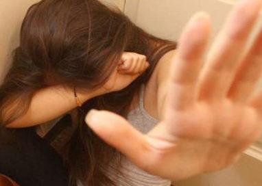 Stuprata dal branco. Ventenne condannato a 4 anni e 8 mesi
