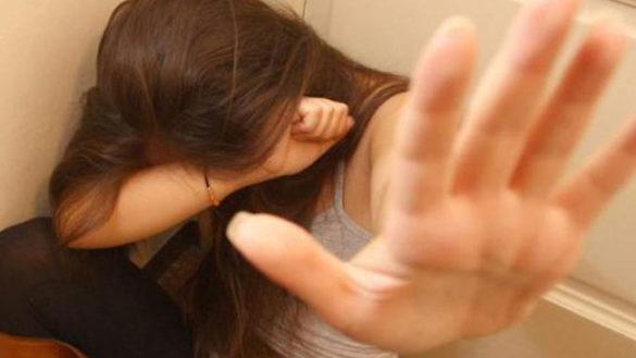 Violenza: aumentano le donne che chiedono aiuto