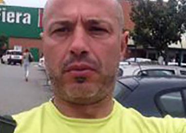 Finisce contro un muro di cinta: muore il 46enne parmigiano Fausto Gigli