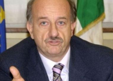 Comune vs Frateschi: anche in Appello vince l'ex-direttore generale