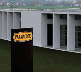 1836034_parmacotto_blitz
