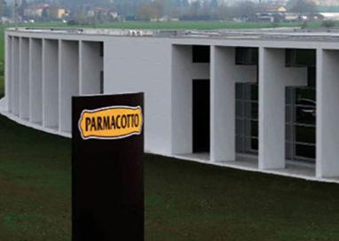 Parmacotto: truffa prescritta, concordato salvo?