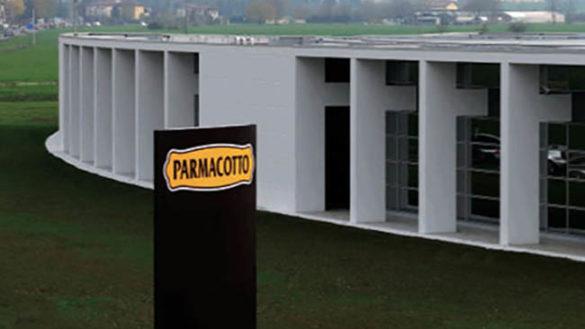 Parmacotto: si attende l'udienza di omologa del concordato il 12 ottobre