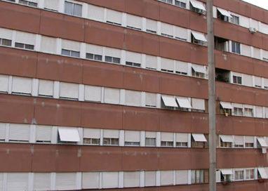 Quasi 600mila euro per le case popolari in via Buffolara