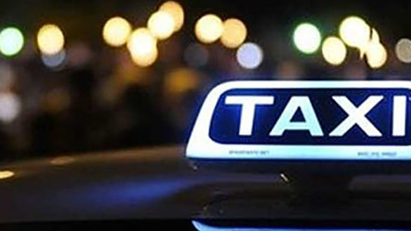Arrivano i voucher taxi per disabili e donne incinte