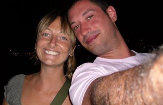 Delitto Elisa di via Sidoli: 30 anni a Colla