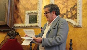 Ettore-Manno-consigliere-comunale-del-Comunisti-italiani-580x387