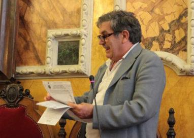 Amministrative: Il Pci scende in campo, Ettore Manno candidato