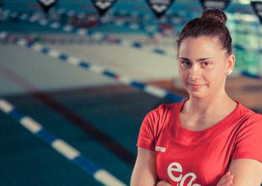 Giulia Ghiretti: ottimi risultati e grande soddisfazione