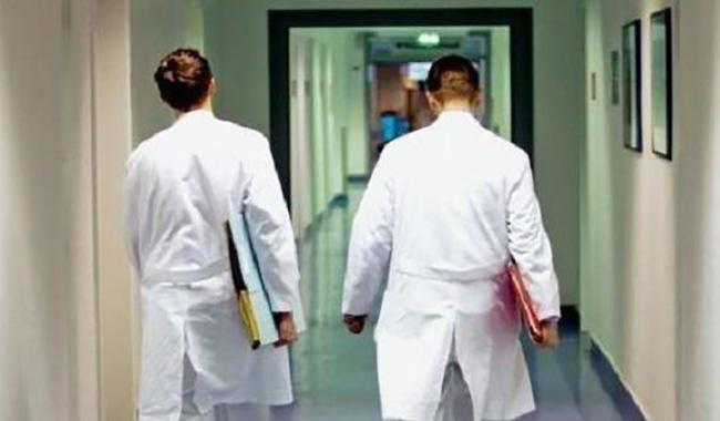 Osteoporosi, a Parma 100 esperti per l'Osteoday