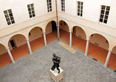 Musei Civici come le biblioteche: ingresso gratuito