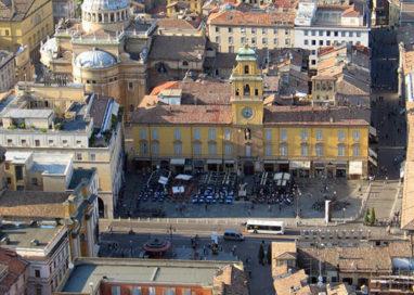 Emilia Romagna, la popolazione ricomincia ad aumentare