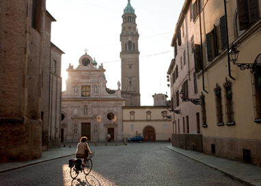Sul «The Guardian» un articolo che racconta Parma e le sue tradizioni