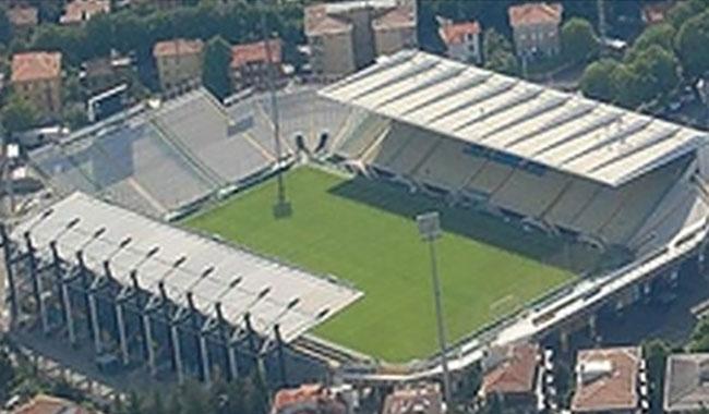 Parma – Reggiana: vincere per il secondo posto