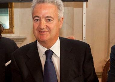 """Alfieri, il Rinascimento per far """"rinascere"""" Parma"""