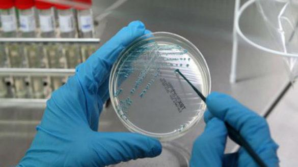 Legionella: situazione sotto controllo, non ci sono nuovi casi