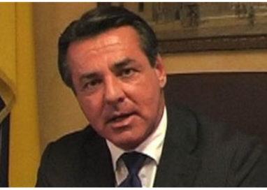 Aemilia: Bernini chiede verifiche sul procuratore della Dda