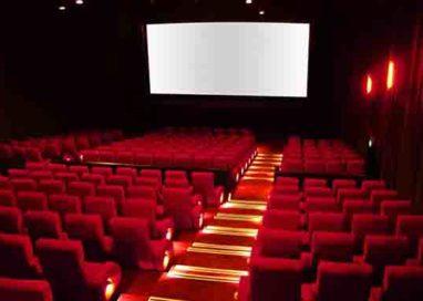 Cinema2day: aderiscono Astra e The Space